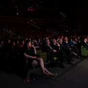 PAN International can pushed your brand forward with an impressive event.