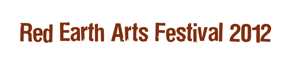 PAN International produced the Red Earth Arts Festival for the Shire of Roebourne. Two day street fair comprising of more than forty stalls, large scale stage performances and a variety of workshops.